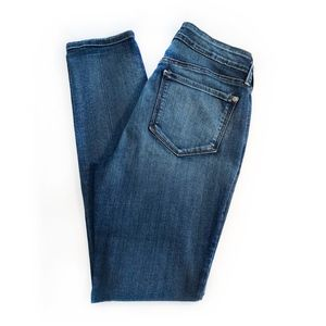 NYDJ | Legging Jeans